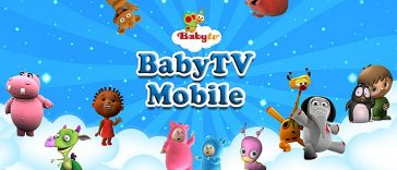 Download Baby TV Mobile Apk App Free 9