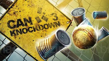 Download Can Knockdown 3 Game Apk App Free 11