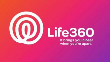 Download Life360 Family Locator App Apk Free for iPhone & Android 11