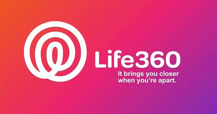 Download Life360 Family Locator App Apk Free for iPhone & Android 1