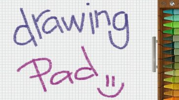Download Drawing Pad Apk App Free 9