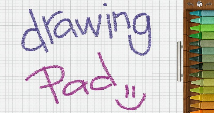 Download Drawing Pad Apk App Free 1