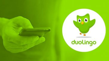 Download Duolingo Game Apk App Free 7
