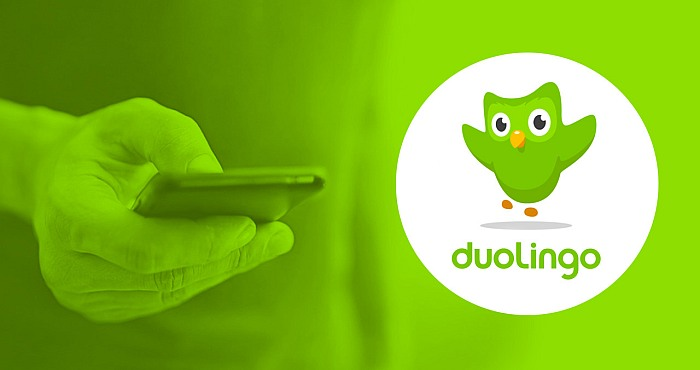 Download Duolingo Game Apk App Free 1