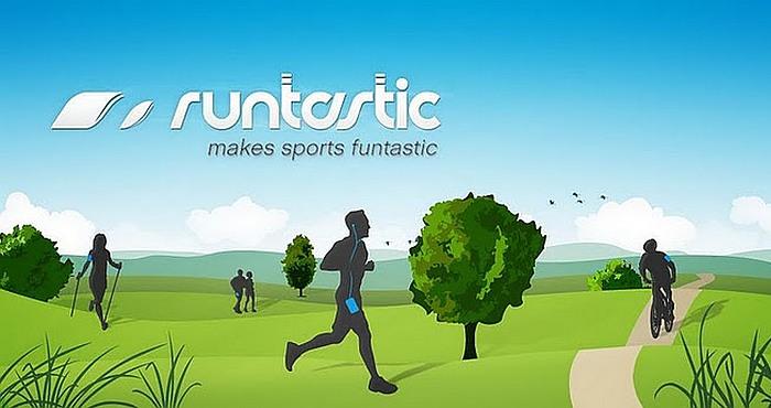 Download Runtastic App Apk Free 1