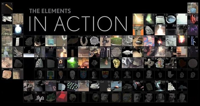 Download the elements in action science app apk free for iphone download the elements in action science app apk free for iphone urtaz Images