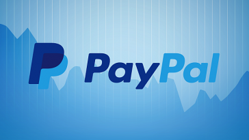 Paypal removes its App from all mobile platforms except iOS & Android 9