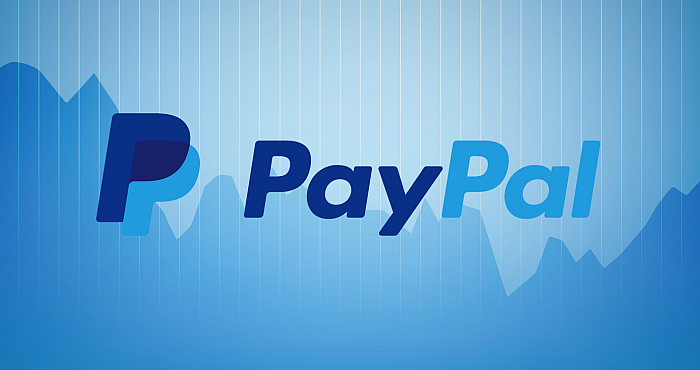 Paypal removes its App from all mobile platforms except iOS & Android 1
