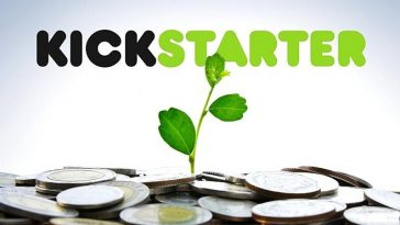 5 Great Apps you can Back on Kickstarter 13