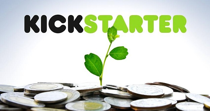 5 Great Apps you can Back on Kickstarter 1