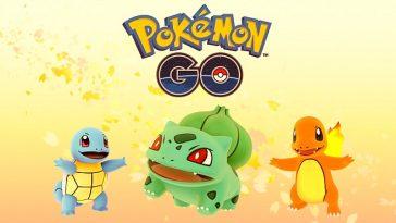 Entering the World of Basics of Pokemon GO 1
