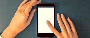 Are you tired of substandard Apps? Google now develop a way to remove them 7