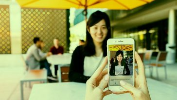 Best iPhone and Android Apps for Ai Augmented Reality Play 13
