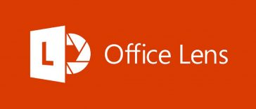 Download Microsoft Office Lens for Android, iPhone & Windows Phone 6