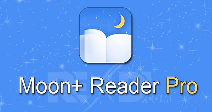 Moon Plus Reader is the Best App for Book Readers 1
