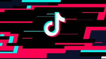 TikTok App Abandons a Huge Chunk of its Underage Fans 6