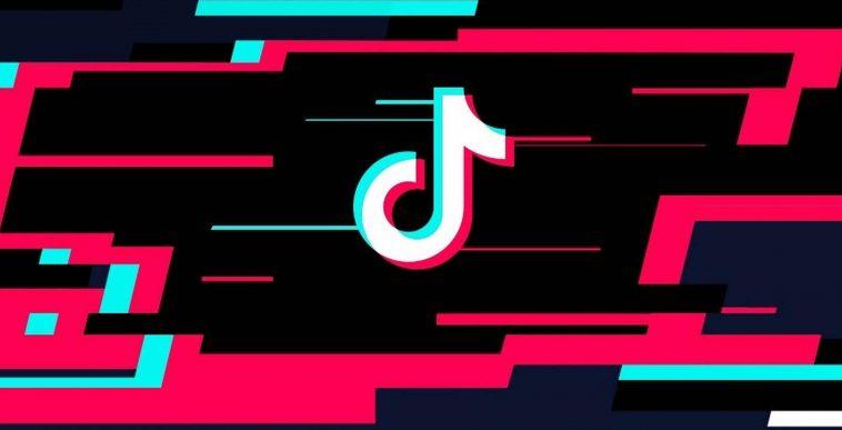 TikTok App Abandons a Huge Chunk of its Underage Fans 1