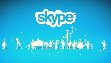 Skype Sports Renewed Calls Muting Feature in 2019 15