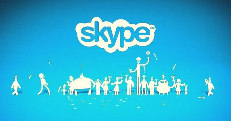 Skype Sports Renewed Calls Muting Feature in 2019 1