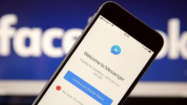 Do you want to download Facebook Messenger? Stop! Read this! 8