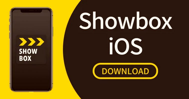Download Showbox App Apk Official 1