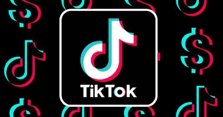 TikTok Users' Personal Data 1