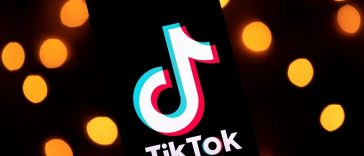 Download TikTok the chinese video sharing application 9